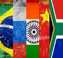 BRICs Quiz!