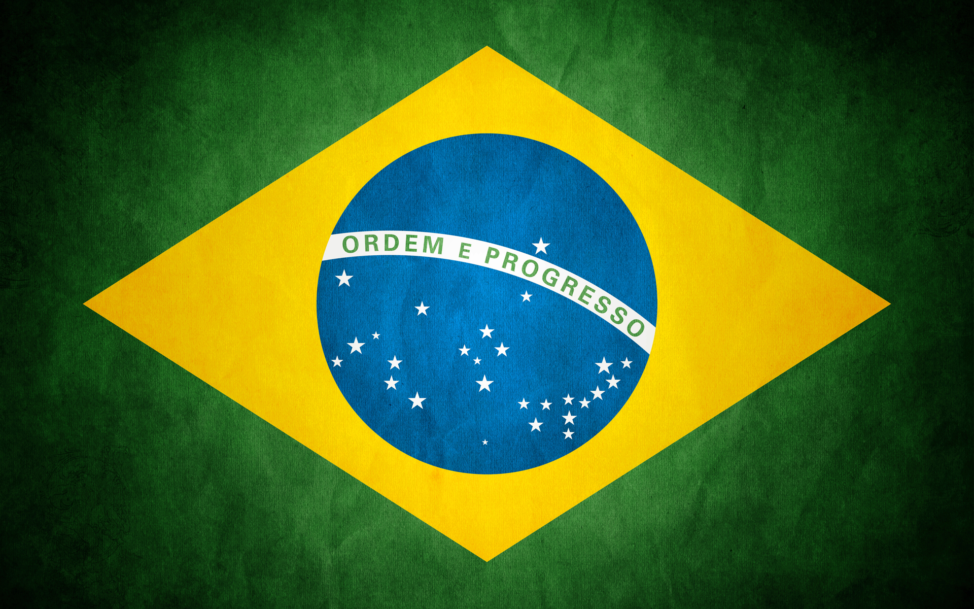 Brazil Country Profiles Key Facts amp Original Articles