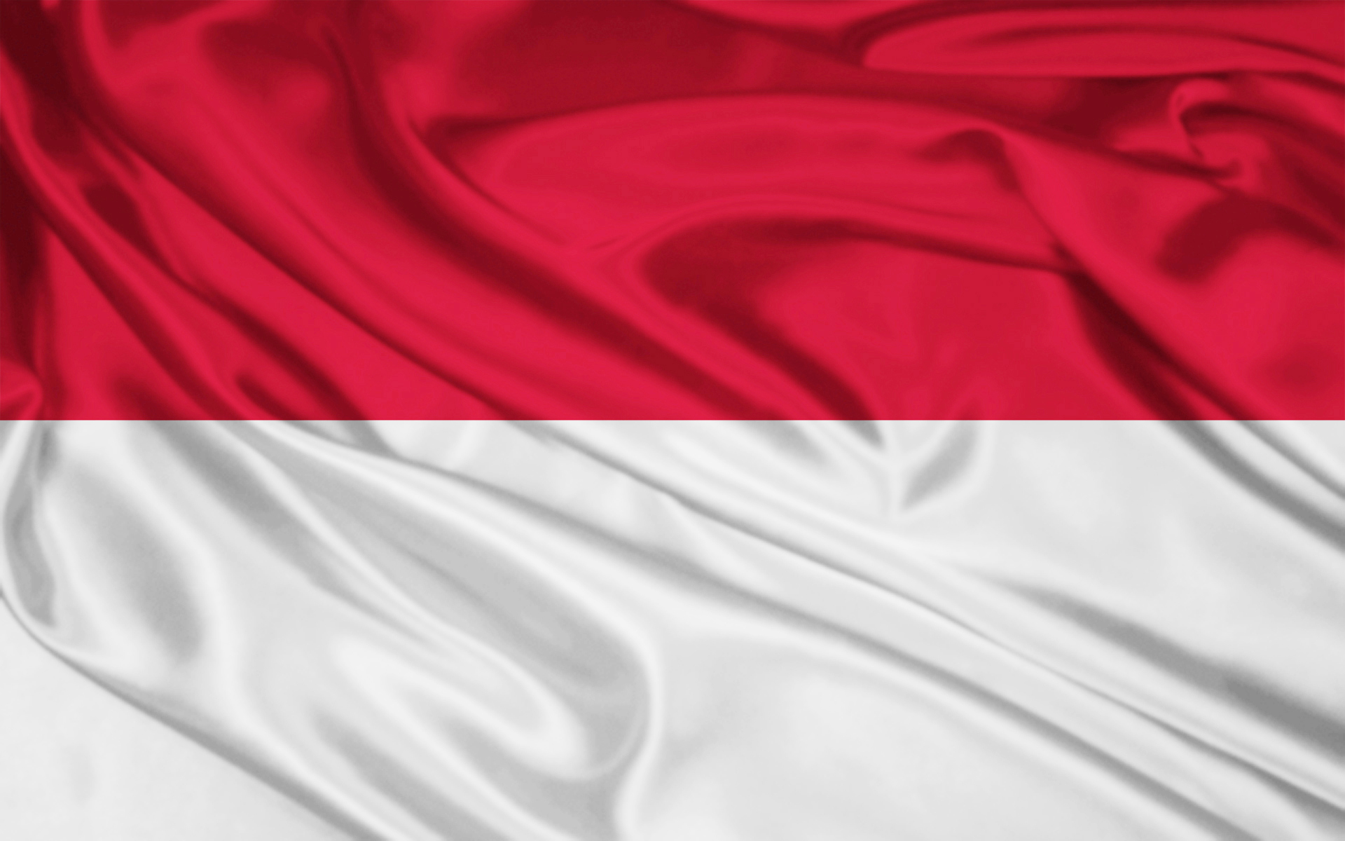Indonesia Quiz!