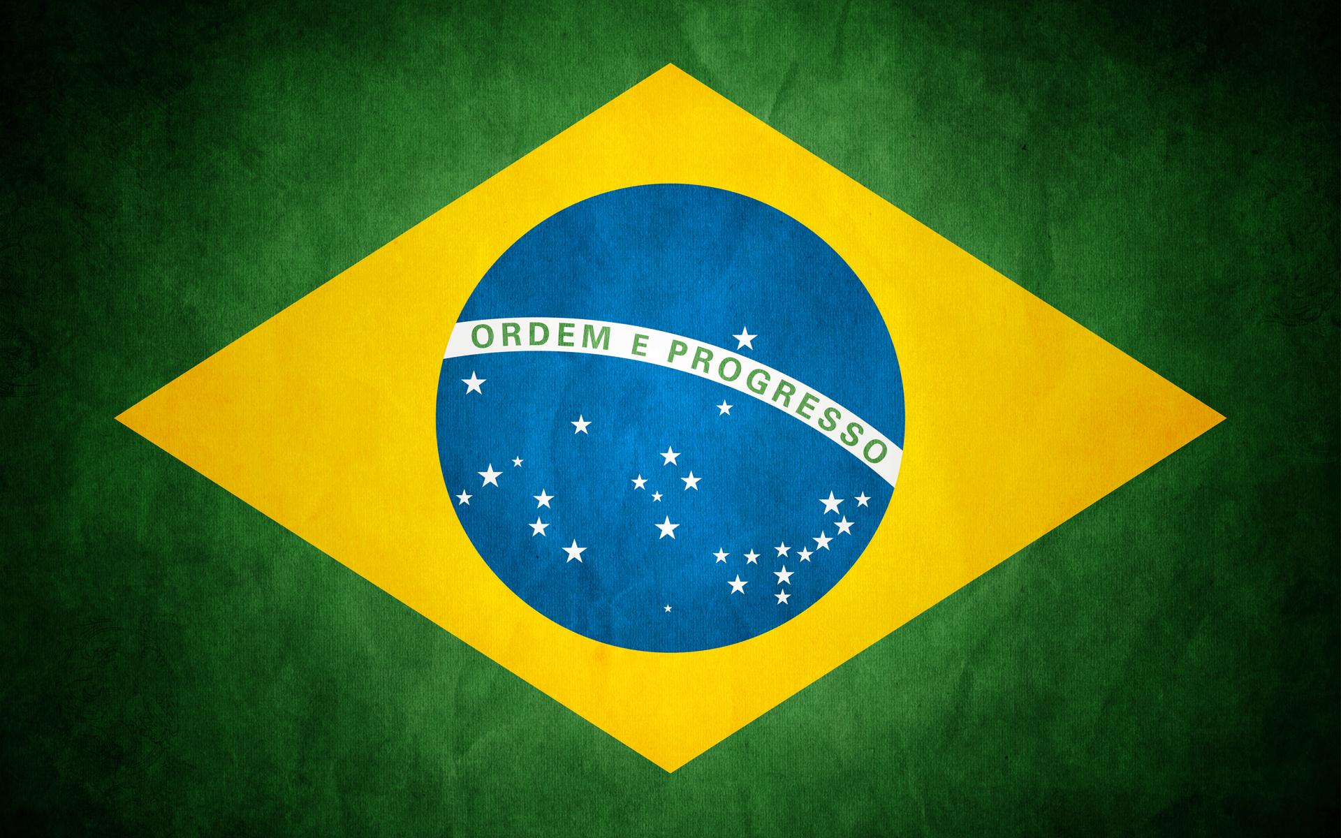 Brazil Quiz