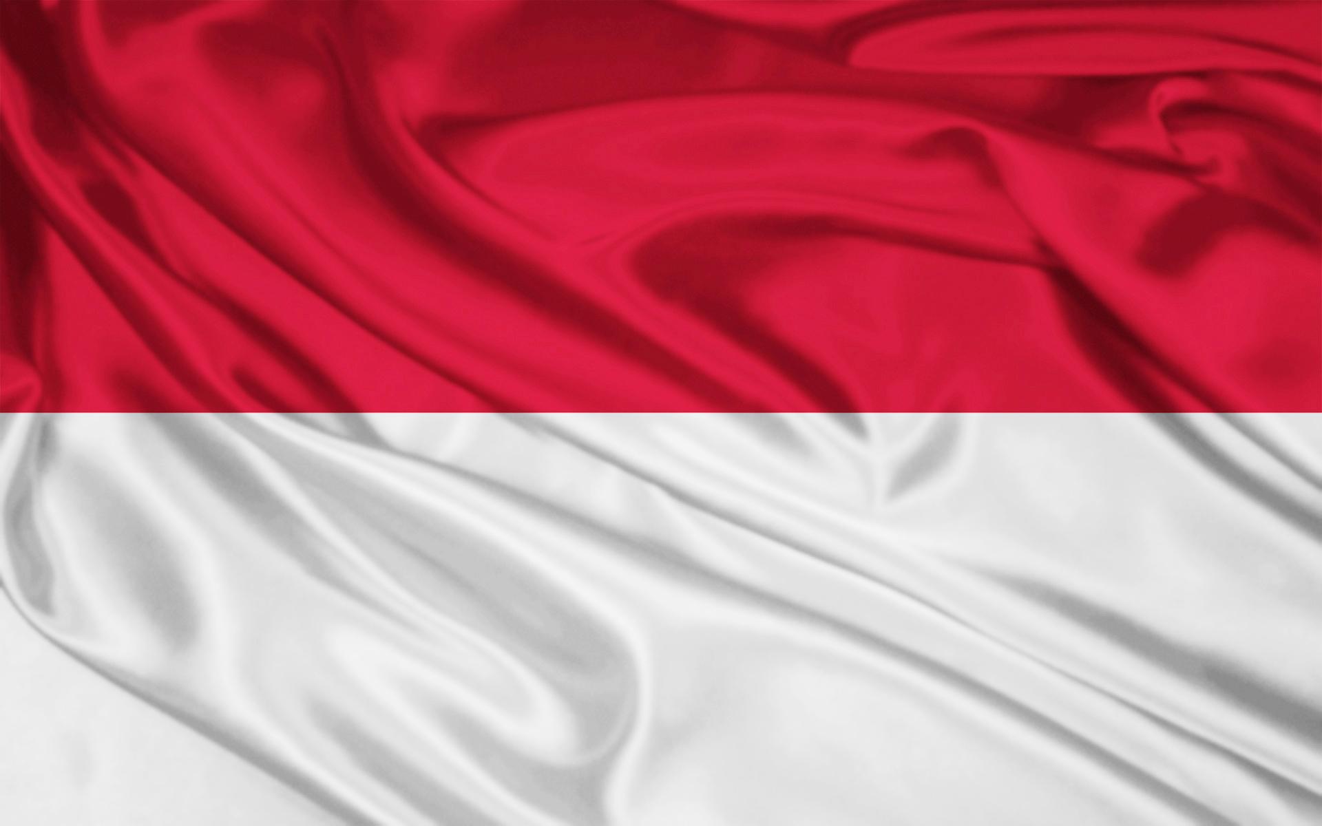 Indonesia Quiz!